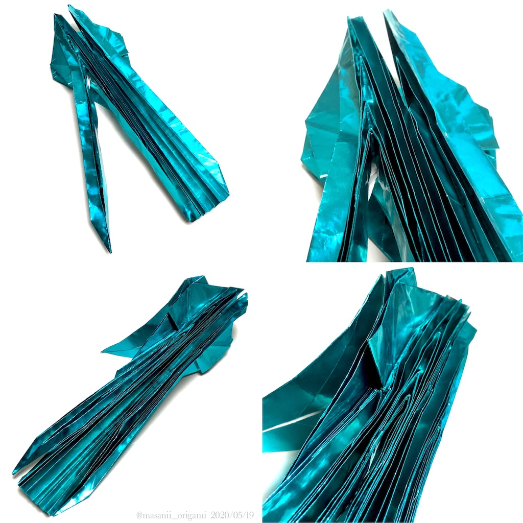 f:id:masanii_origami:20200519020537j:image
