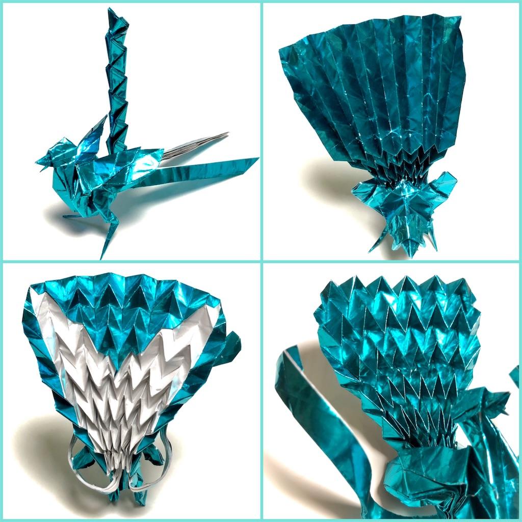 f:id:masanii_origami:20200519020558j:image