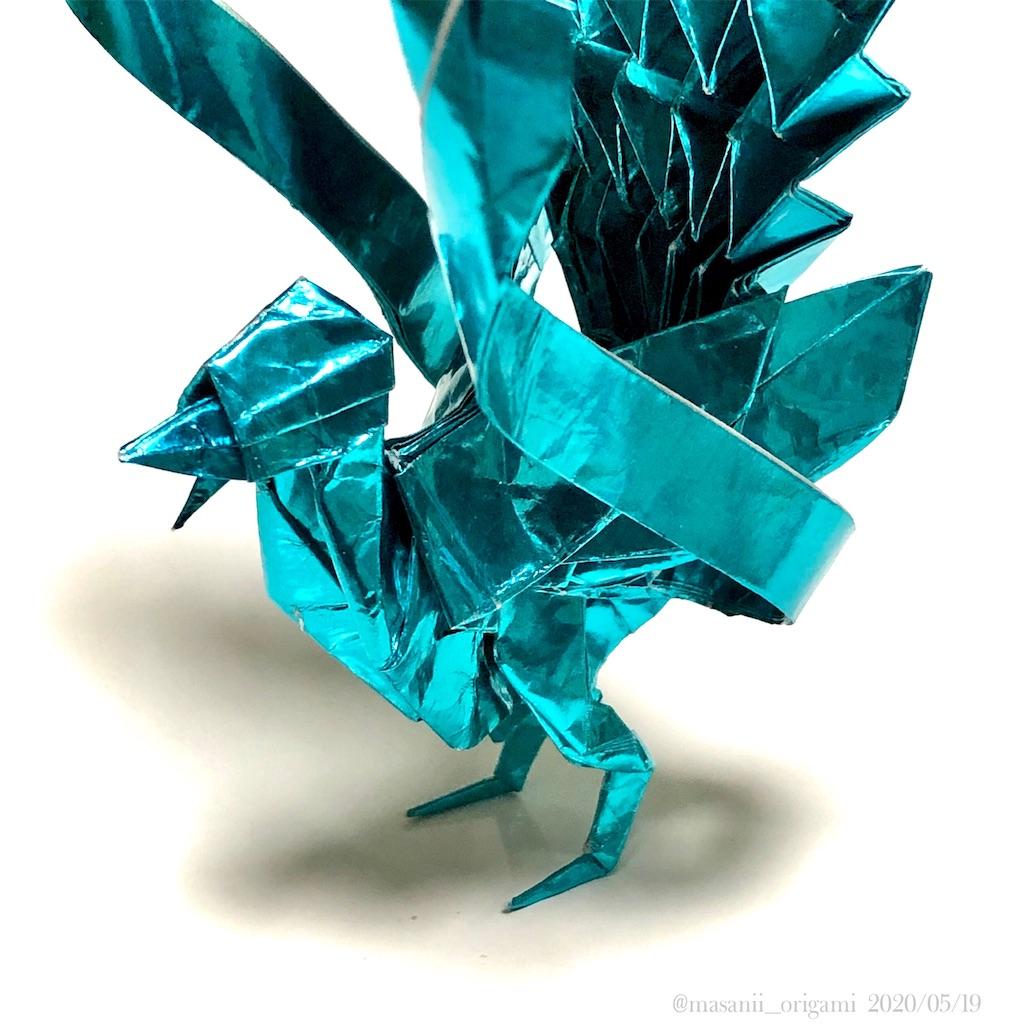 f:id:masanii_origami:20200519021743j:image