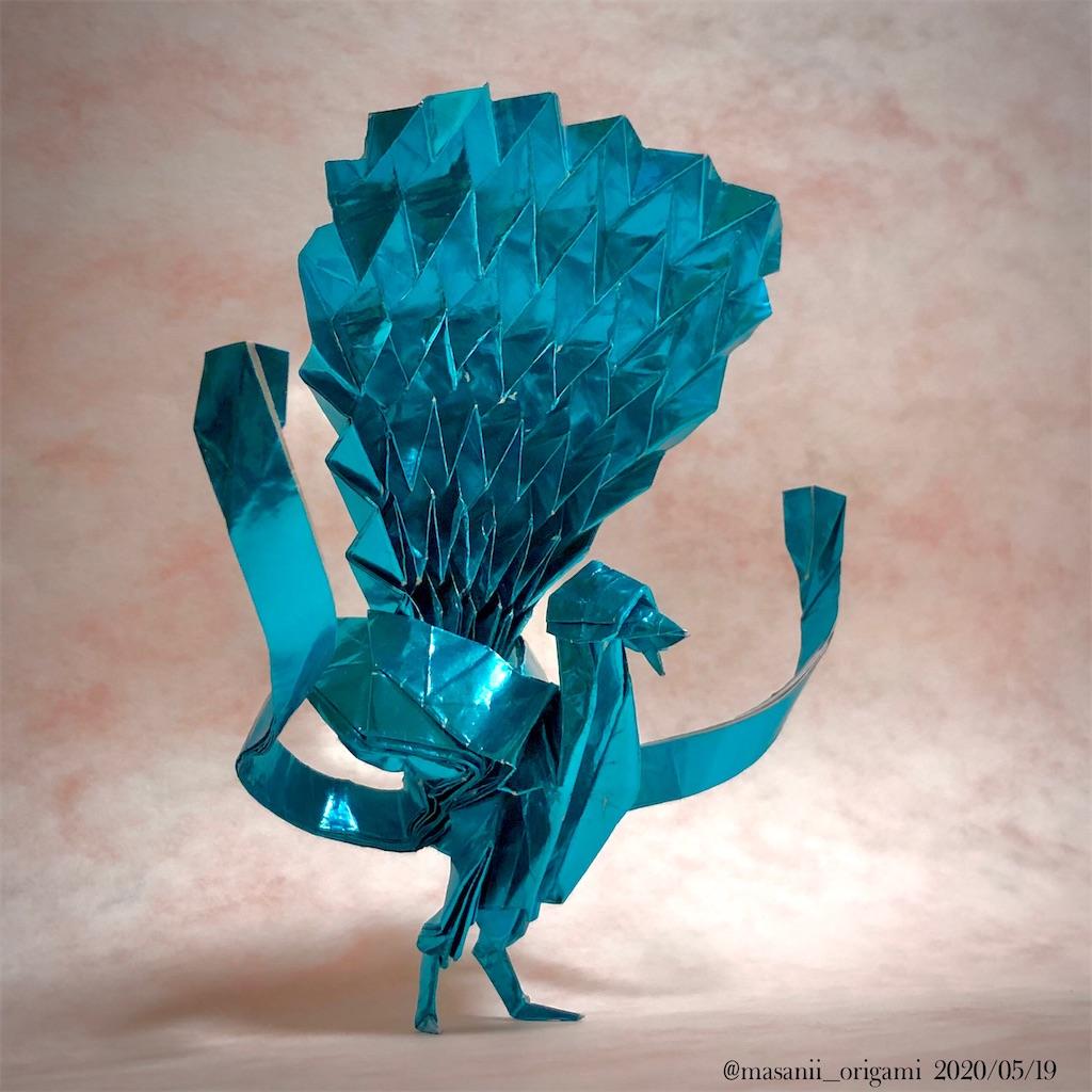 f:id:masanii_origami:20200519121256j:image