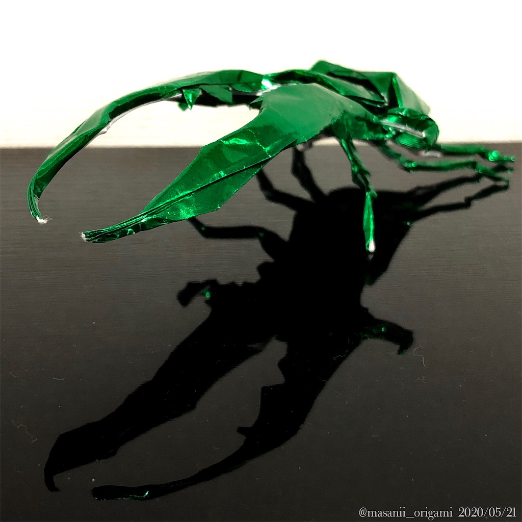 f:id:masanii_origami:20200521214414j:image