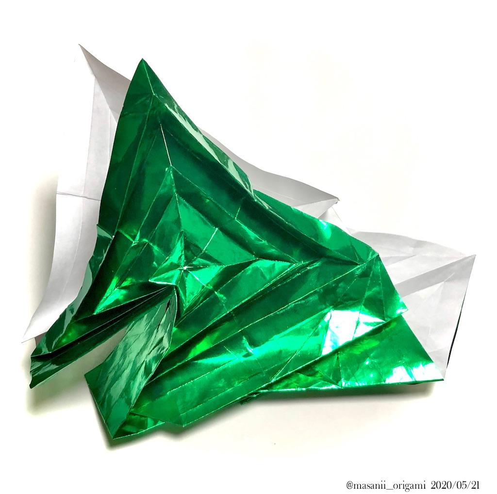 f:id:masanii_origami:20200521214644j:image