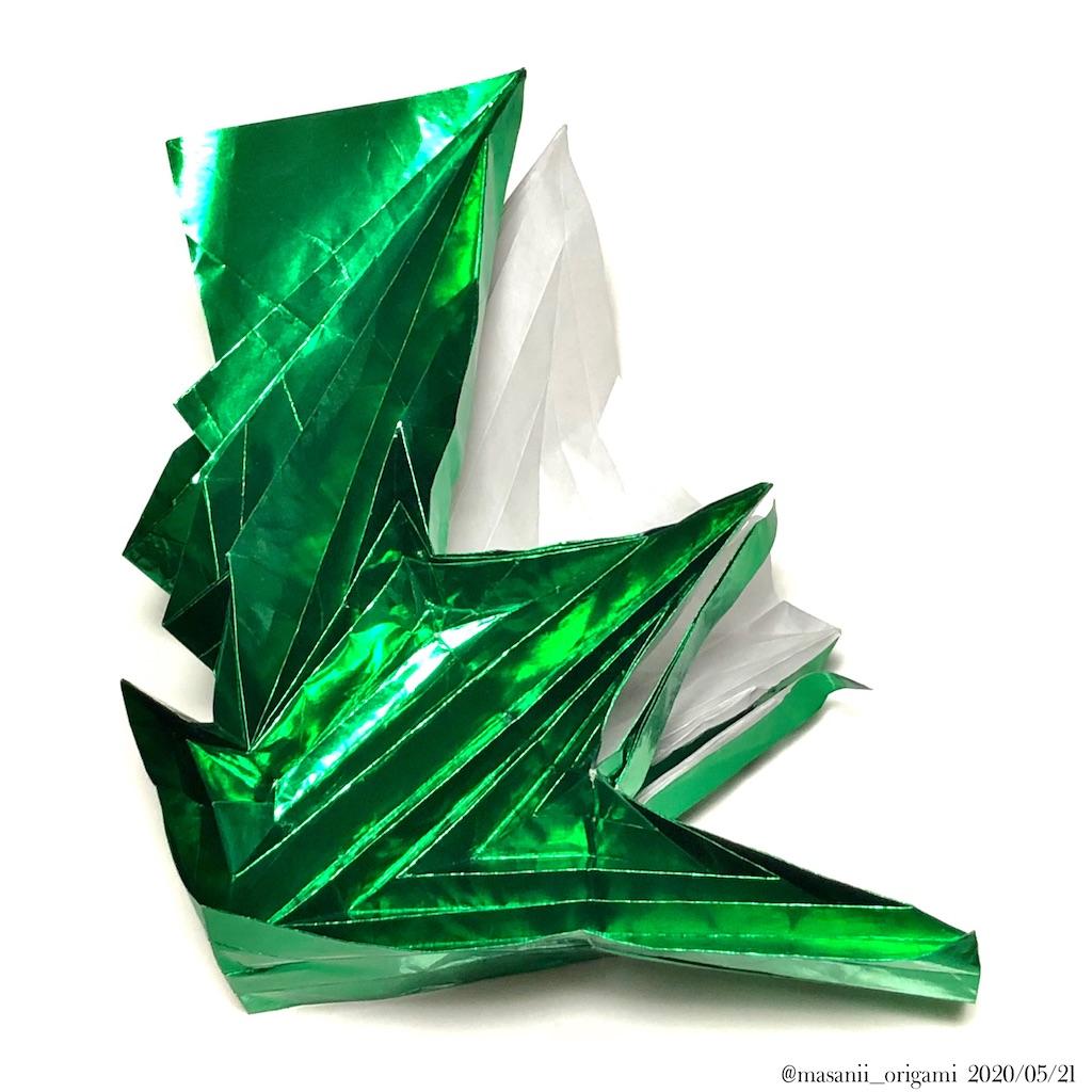 f:id:masanii_origami:20200521214706j:image