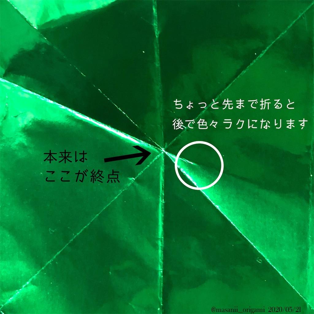 f:id:masanii_origami:20200521214757j:image