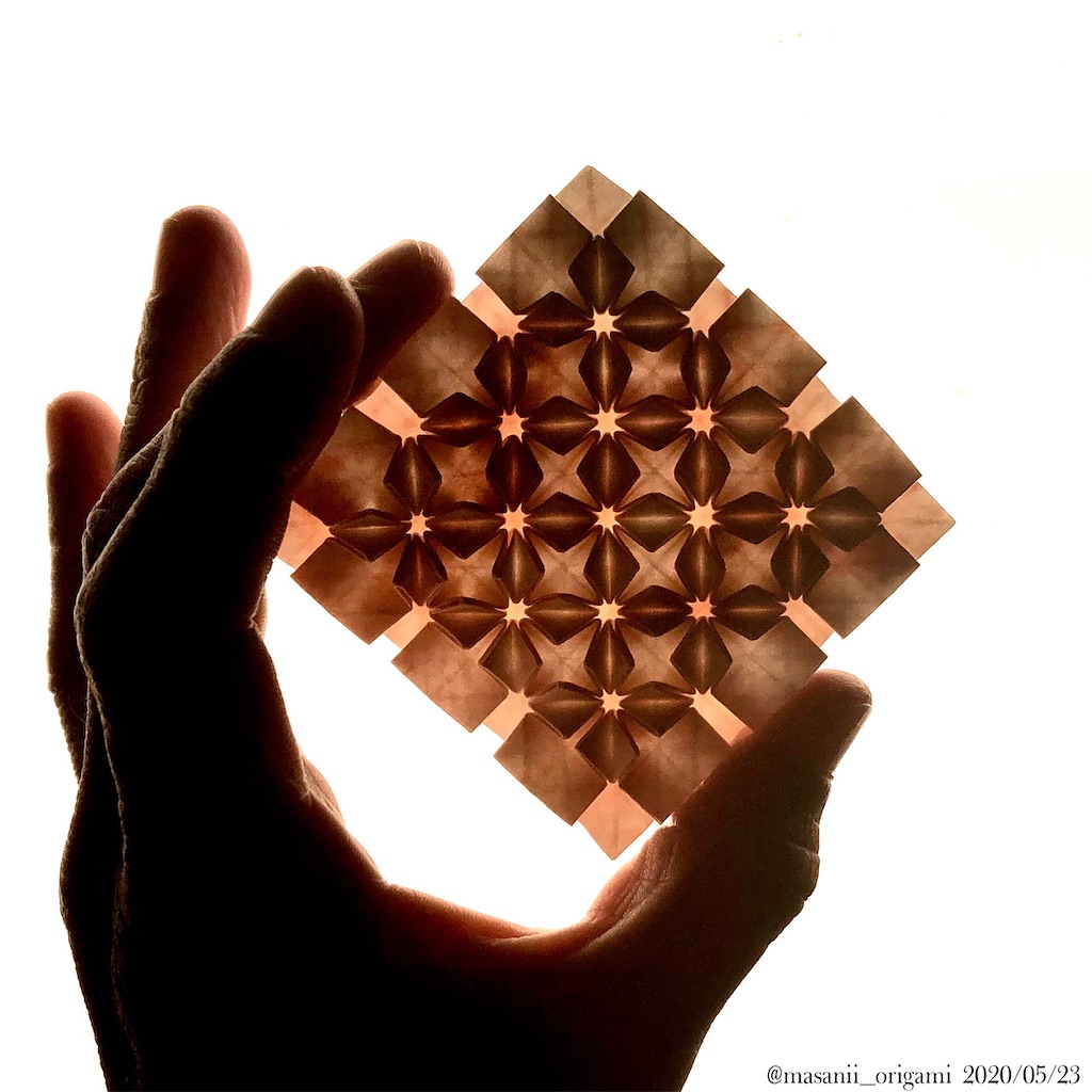 f:id:masanii_origami:20200523213311j:image