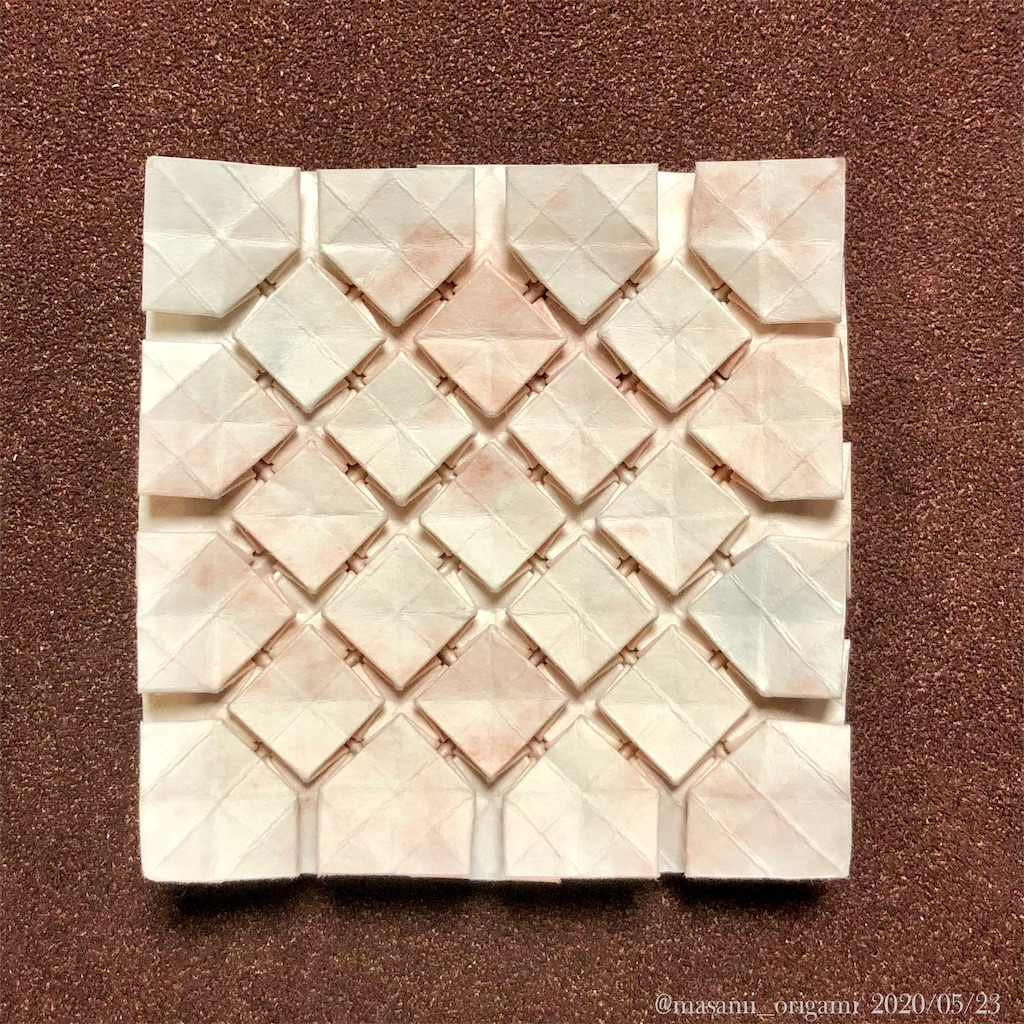 f:id:masanii_origami:20200523213656j:image