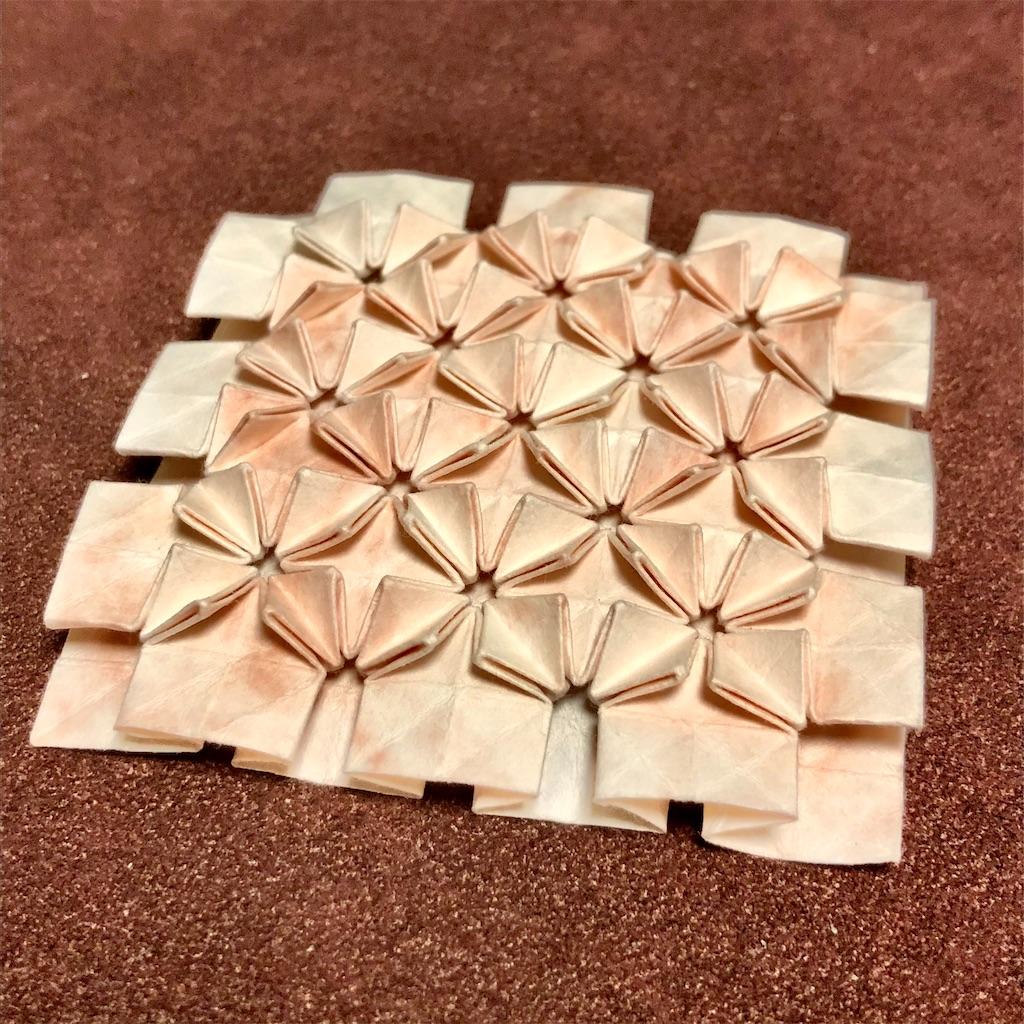 f:id:masanii_origami:20200523213957j:image