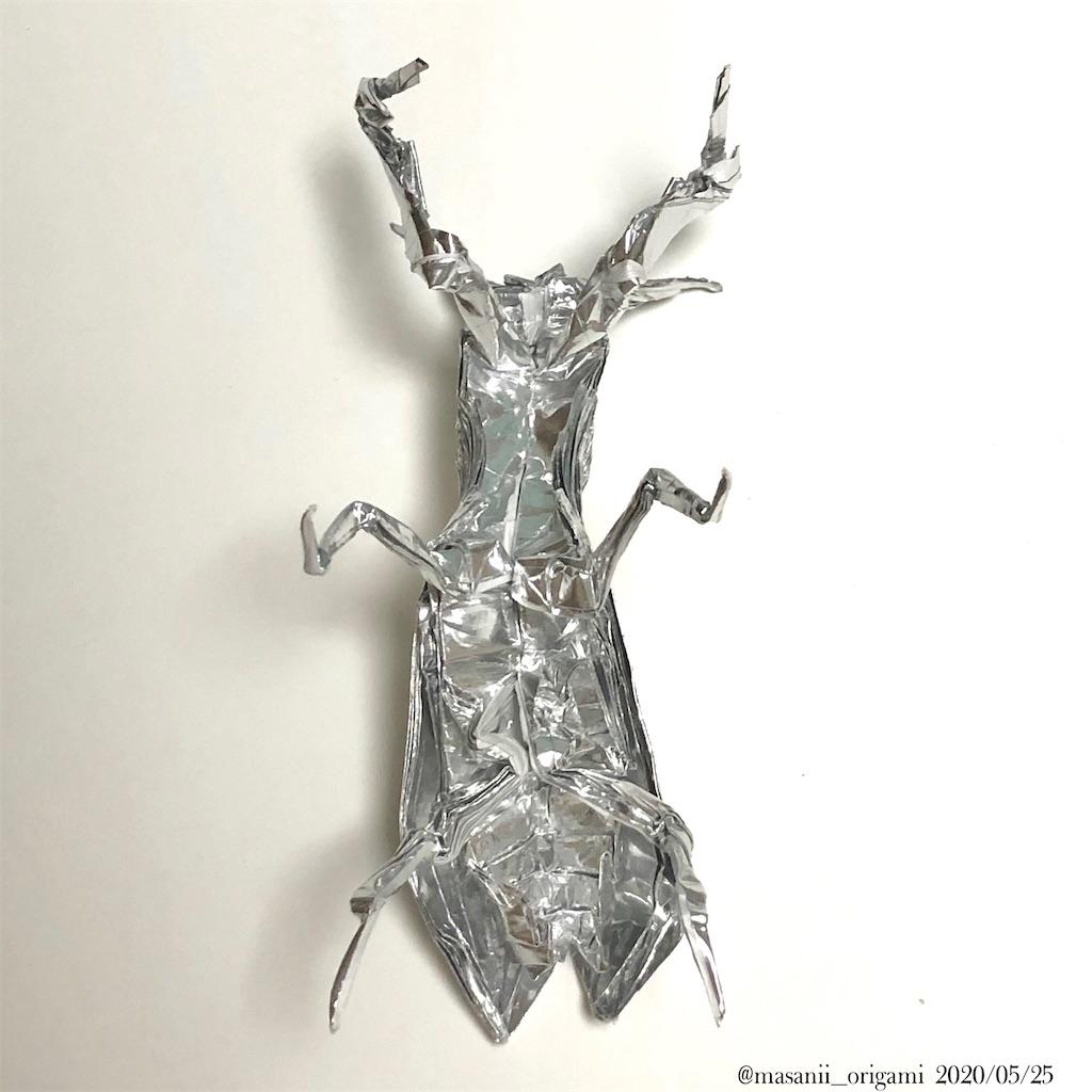 f:id:masanii_origami:20200525214743j:image
