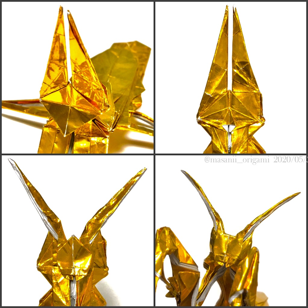 f:id:masanii_origami:20200531013029j:image