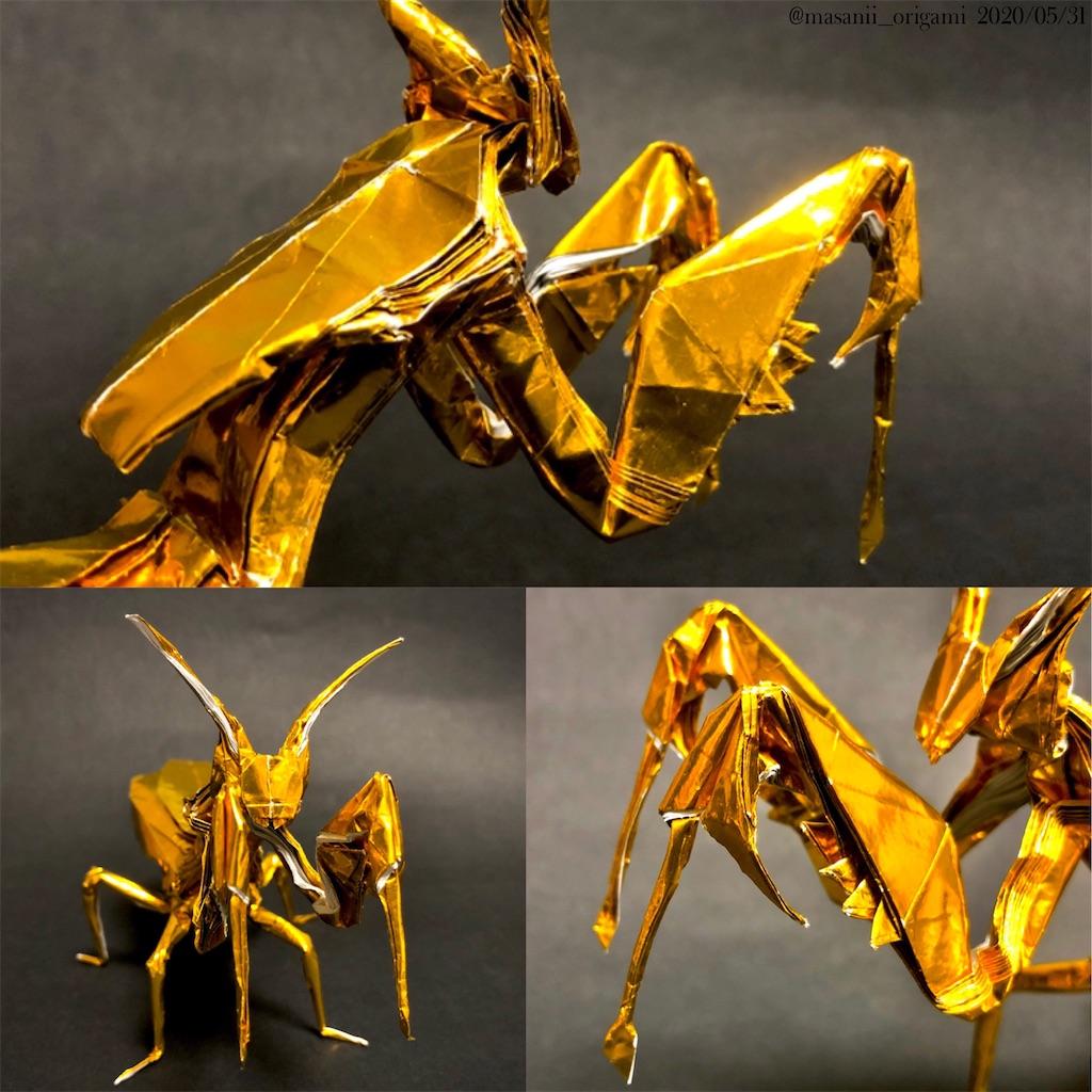 f:id:masanii_origami:20200531013254j:image