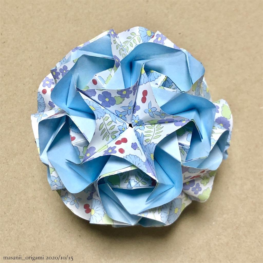 f:id:masanii_origami:20201015123602j:image