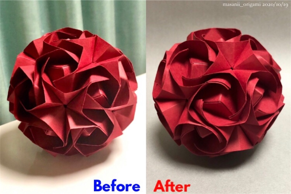 f:id:masanii_origami:20201019211208j:image