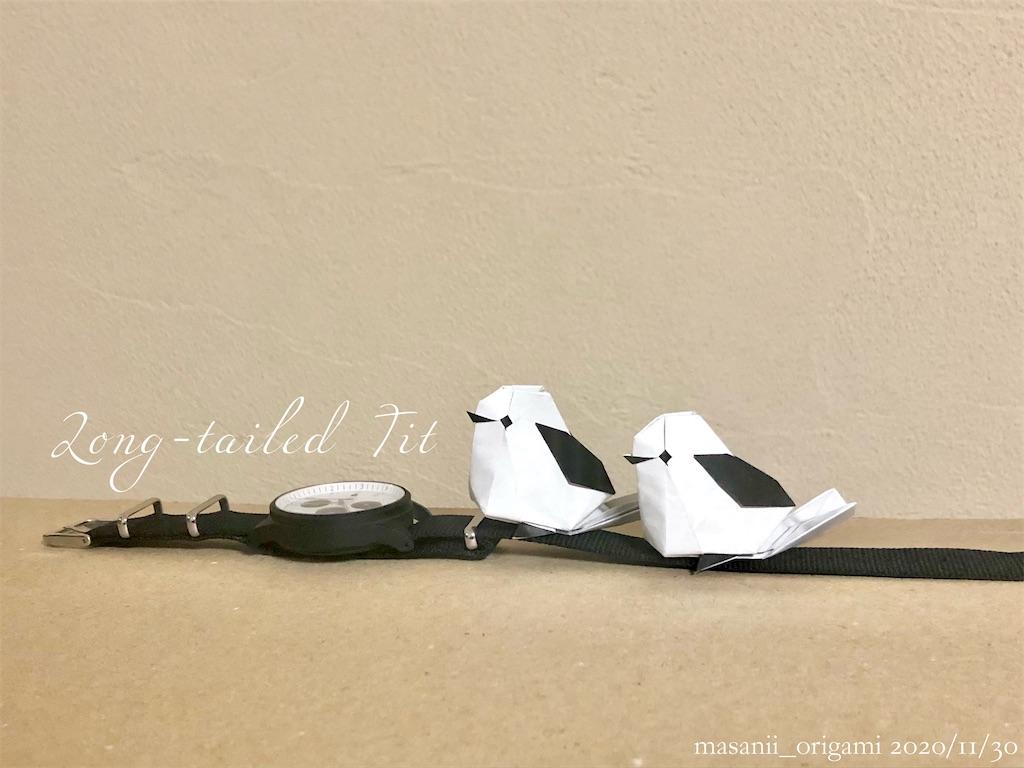 f:id:masanii_origami:20201130212147j:image