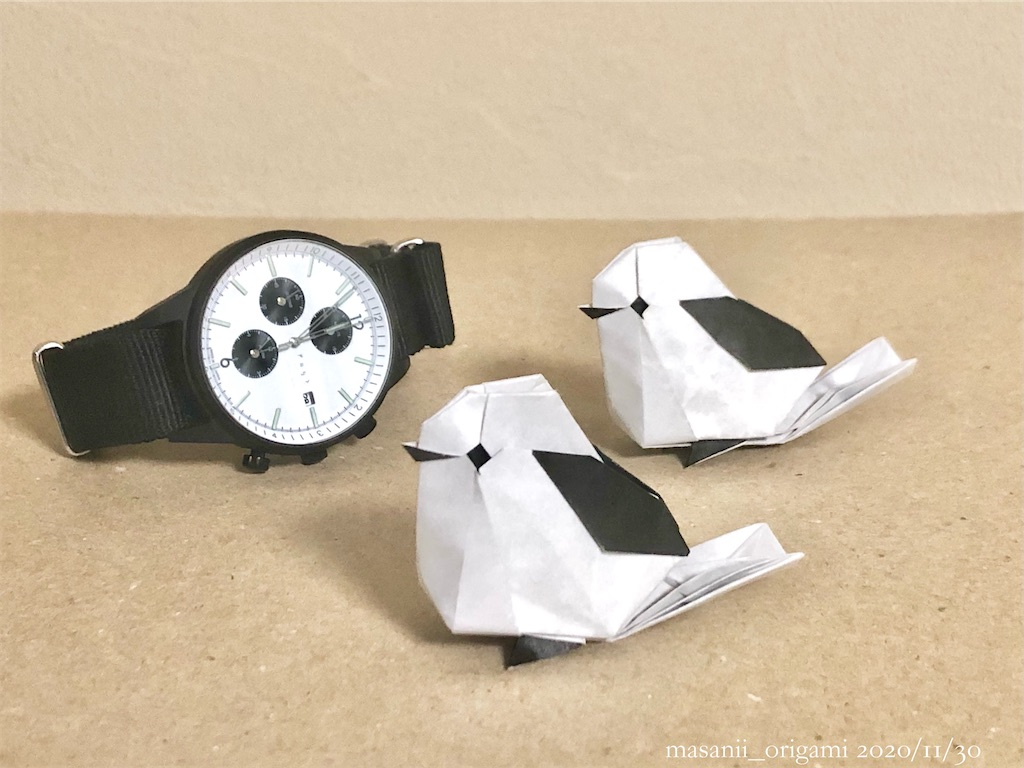 f:id:masanii_origami:20201130213337j:image