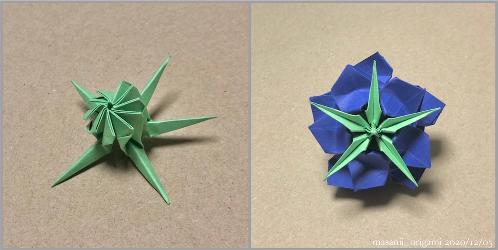 f:id:masanii_origami:20201205170018j:image
