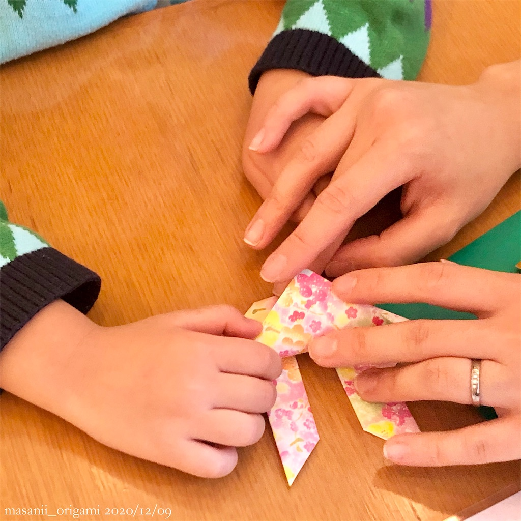 f:id:masanii_origami:20201209122253j:image