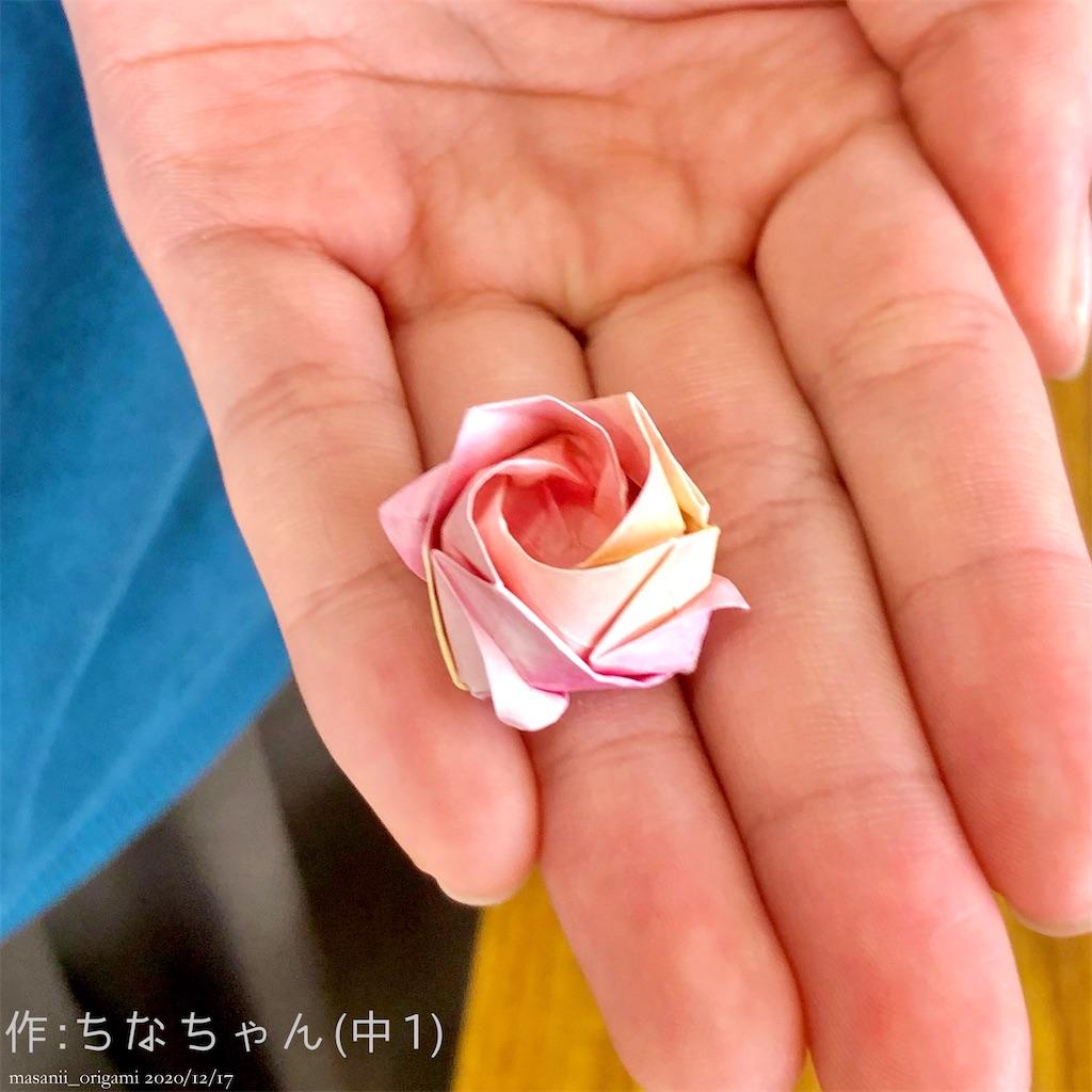 f:id:masanii_origami:20201217175009j:image