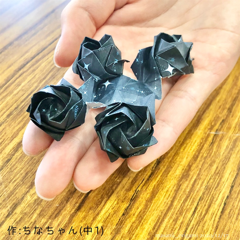 f:id:masanii_origami:20201217175039j:image