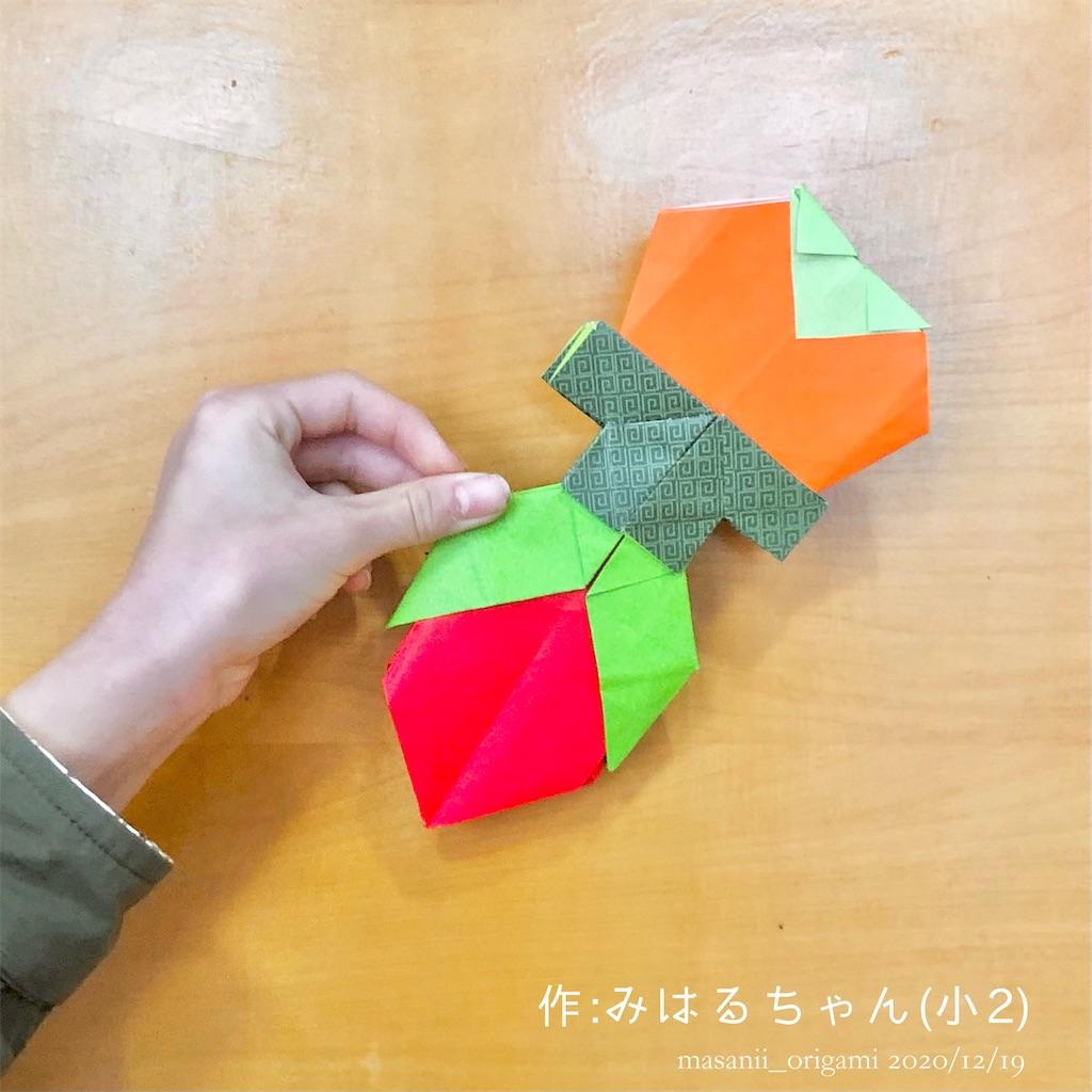 f:id:masanii_origami:20201219082345j:image