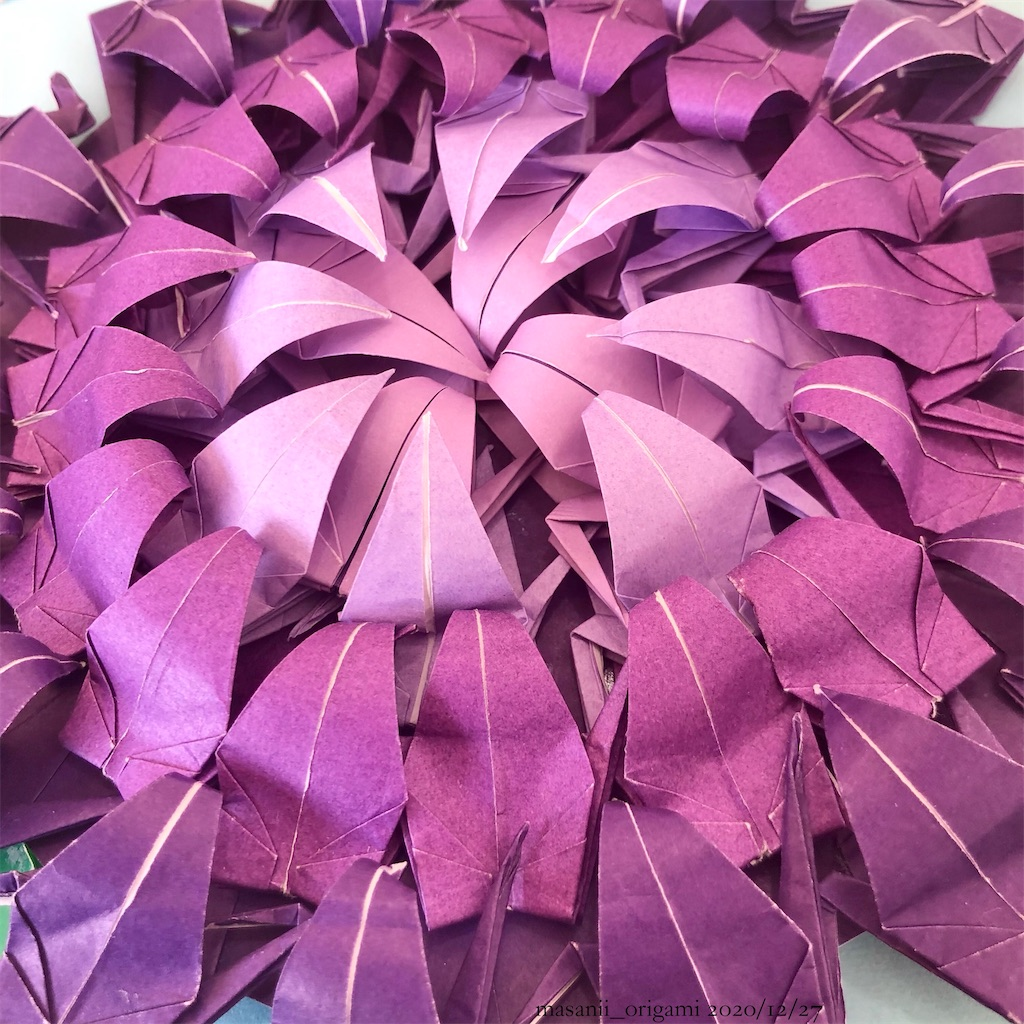 f:id:masanii_origami:20201227214614j:image