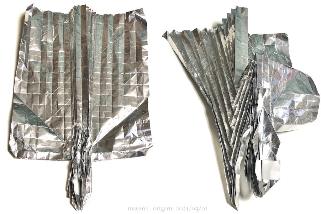 f:id:masanii_origami:20210301111503j:image