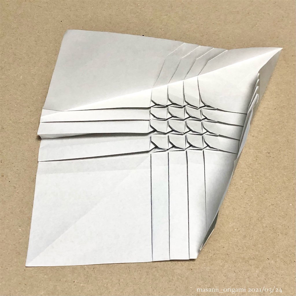 f:id:masanii_origami:20210324232937j:image
