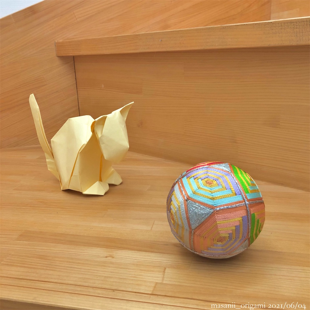 f:id:masanii_origami:20210604001913j:image