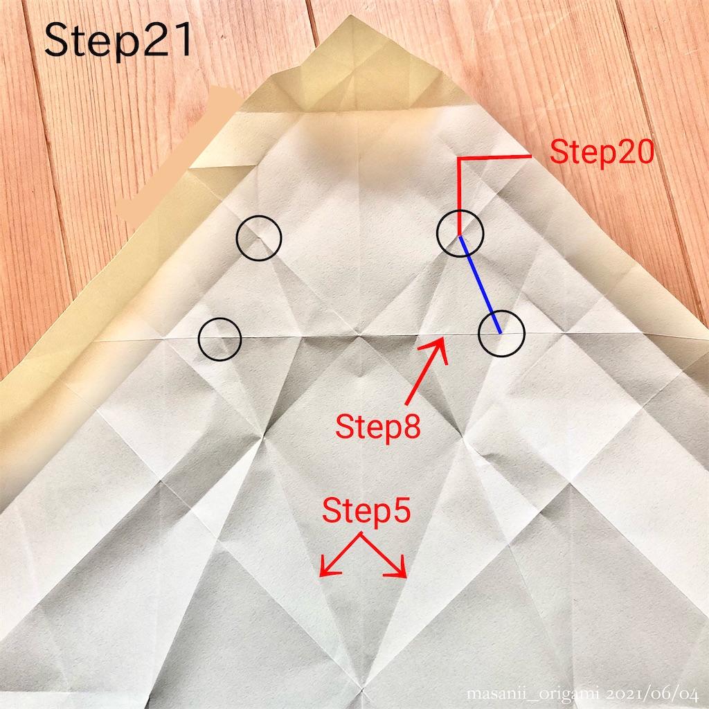 f:id:masanii_origami:20210604005113j:image