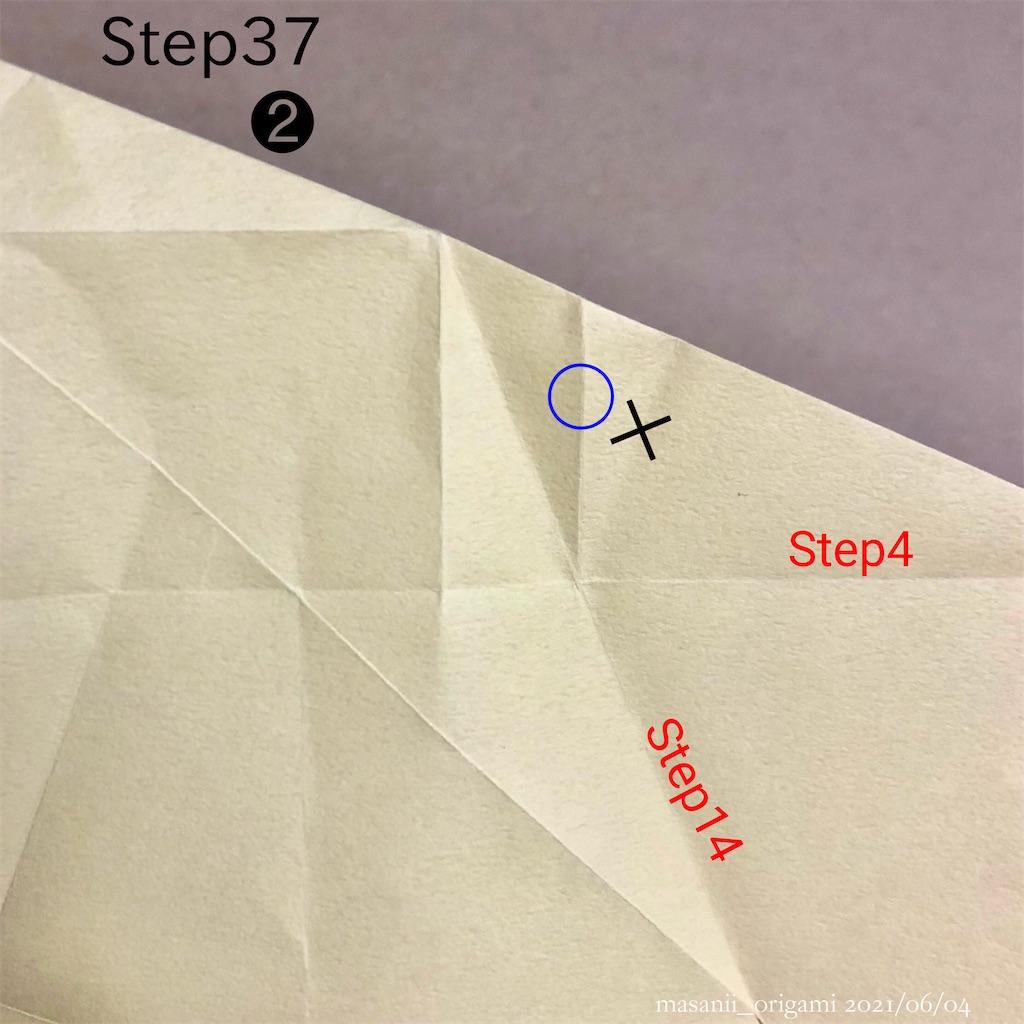 f:id:masanii_origami:20210604005257j:image
