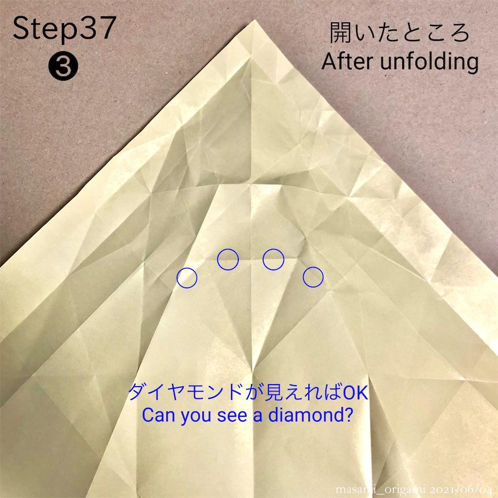f:id:masanii_origami:20210604005308j:image
