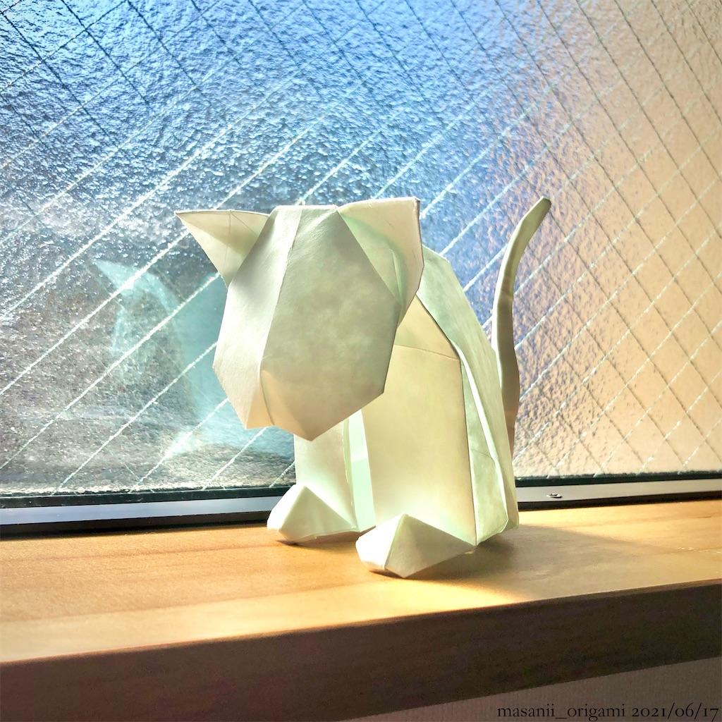 f:id:masanii_origami:20210617125940j:image