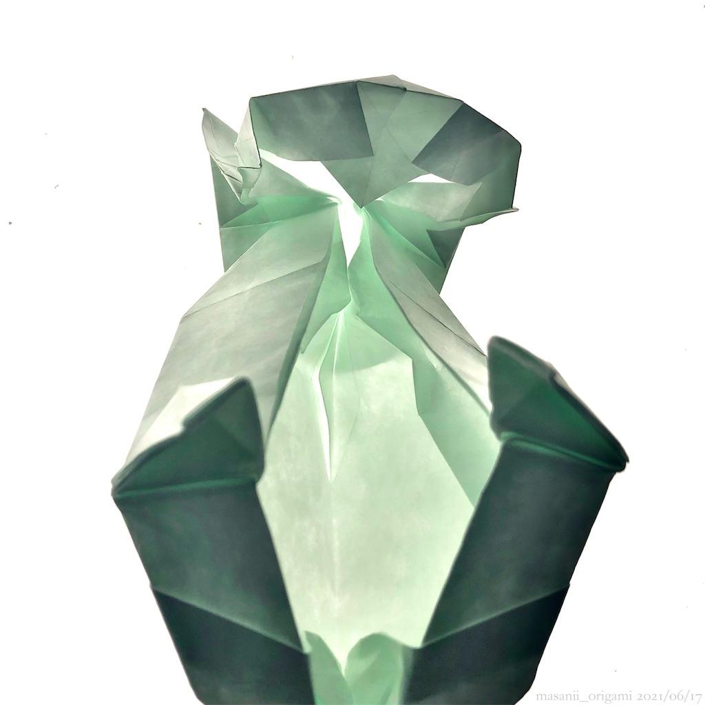 f:id:masanii_origami:20210617202828j:image