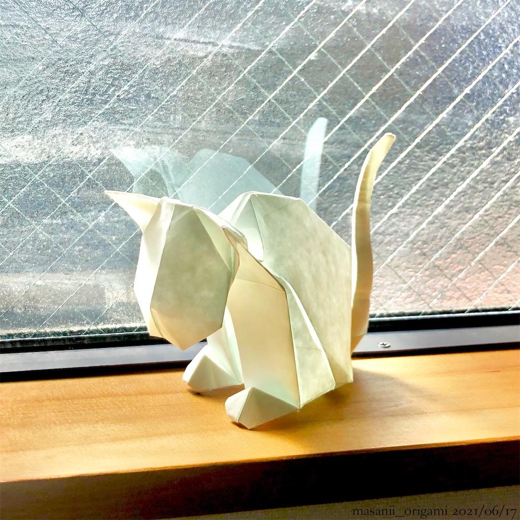f:id:masanii_origami:20210617202856j:image