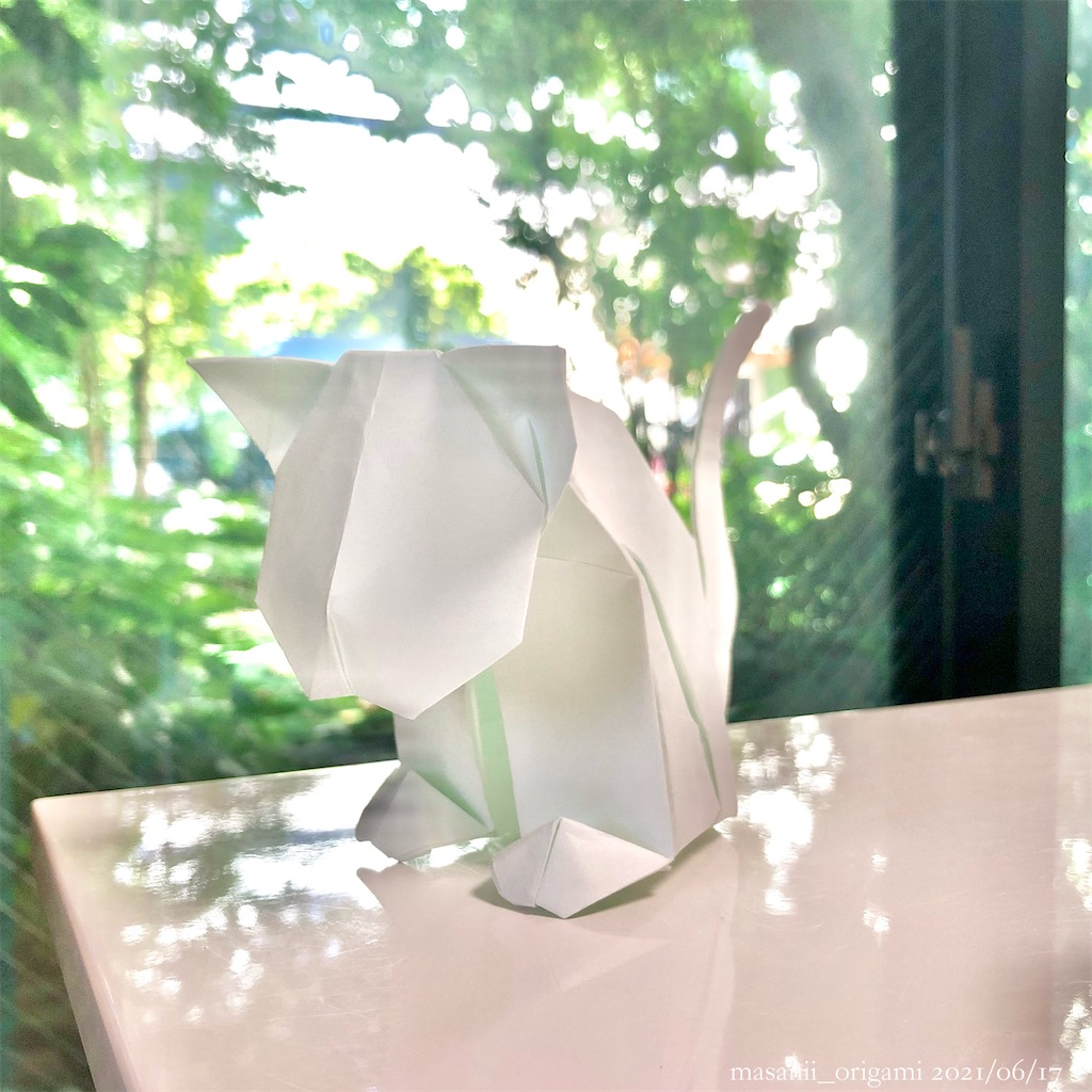 f:id:masanii_origami:20210617202917j:image