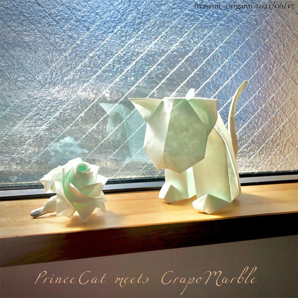 f:id:masanii_origami:20210617204340j:image