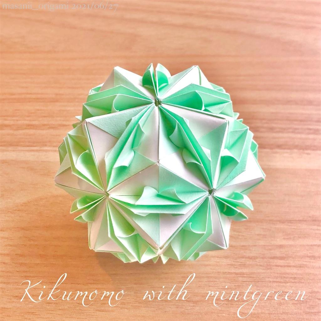 f:id:masanii_origami:20210627175003j:image