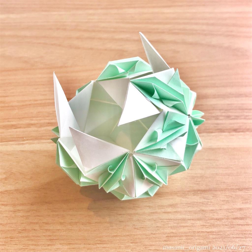 f:id:masanii_origami:20210627175541j:image