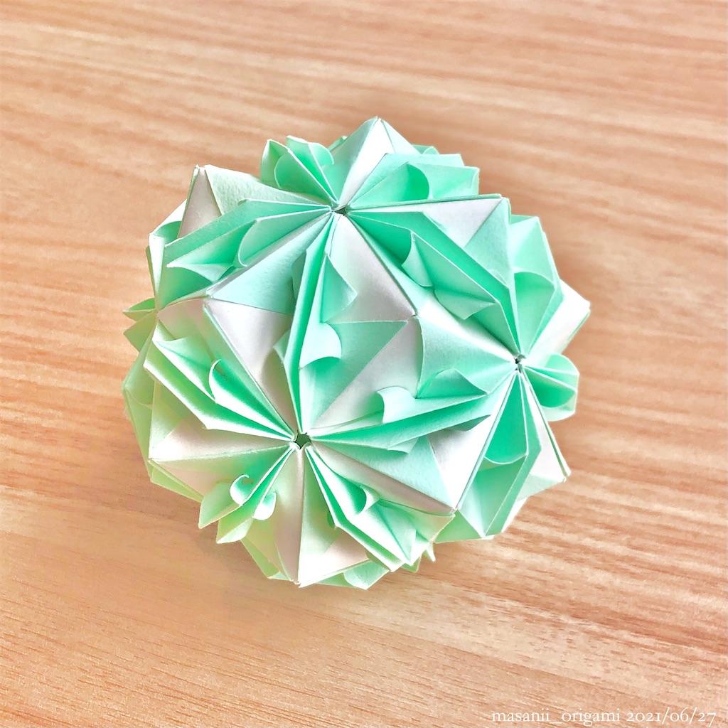 f:id:masanii_origami:20210627181327j:image