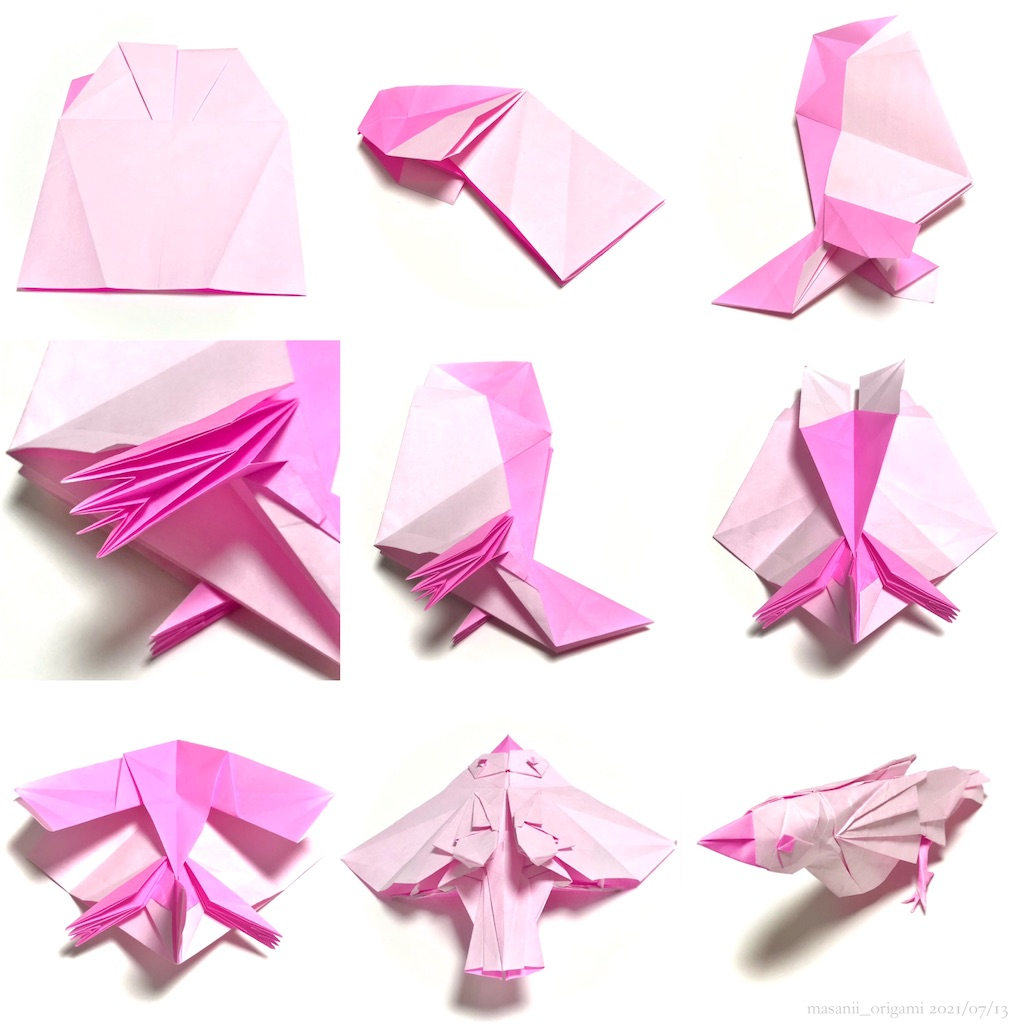 f:id:masanii_origami:20210713124236j:image