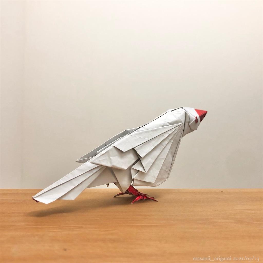 f:id:masanii_origami:20210713124429j:image