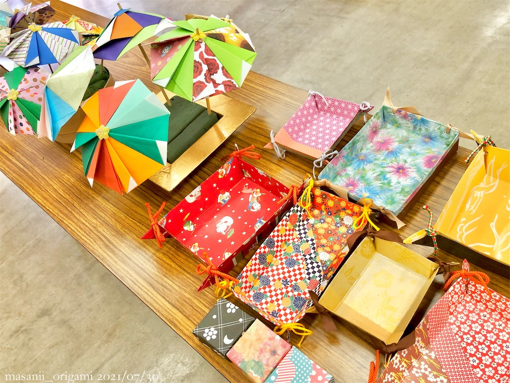 f:id:masanii_origami:20210730093701j:image