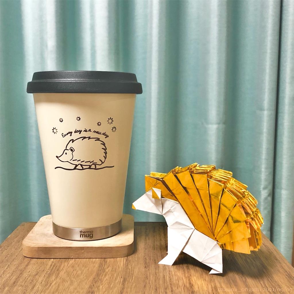 f:id:masanii_origami:20210905115159j:image