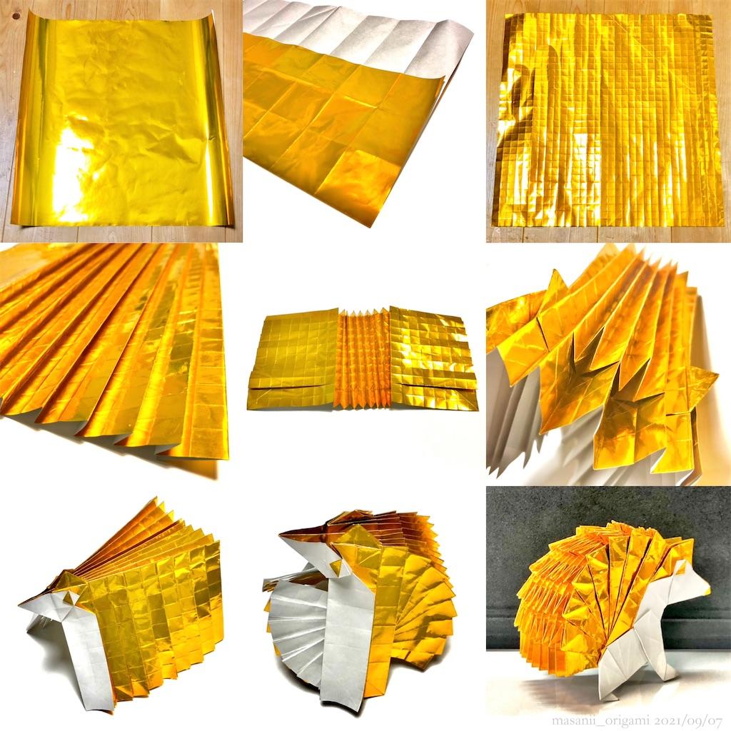 f:id:masanii_origami:20210905115329j:image