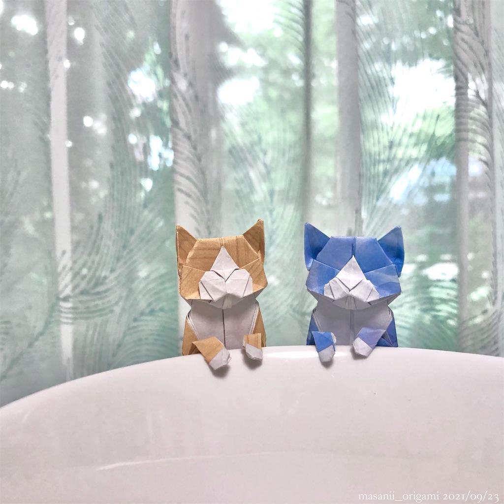 f:id:masanii_origami:20210922231250j:image