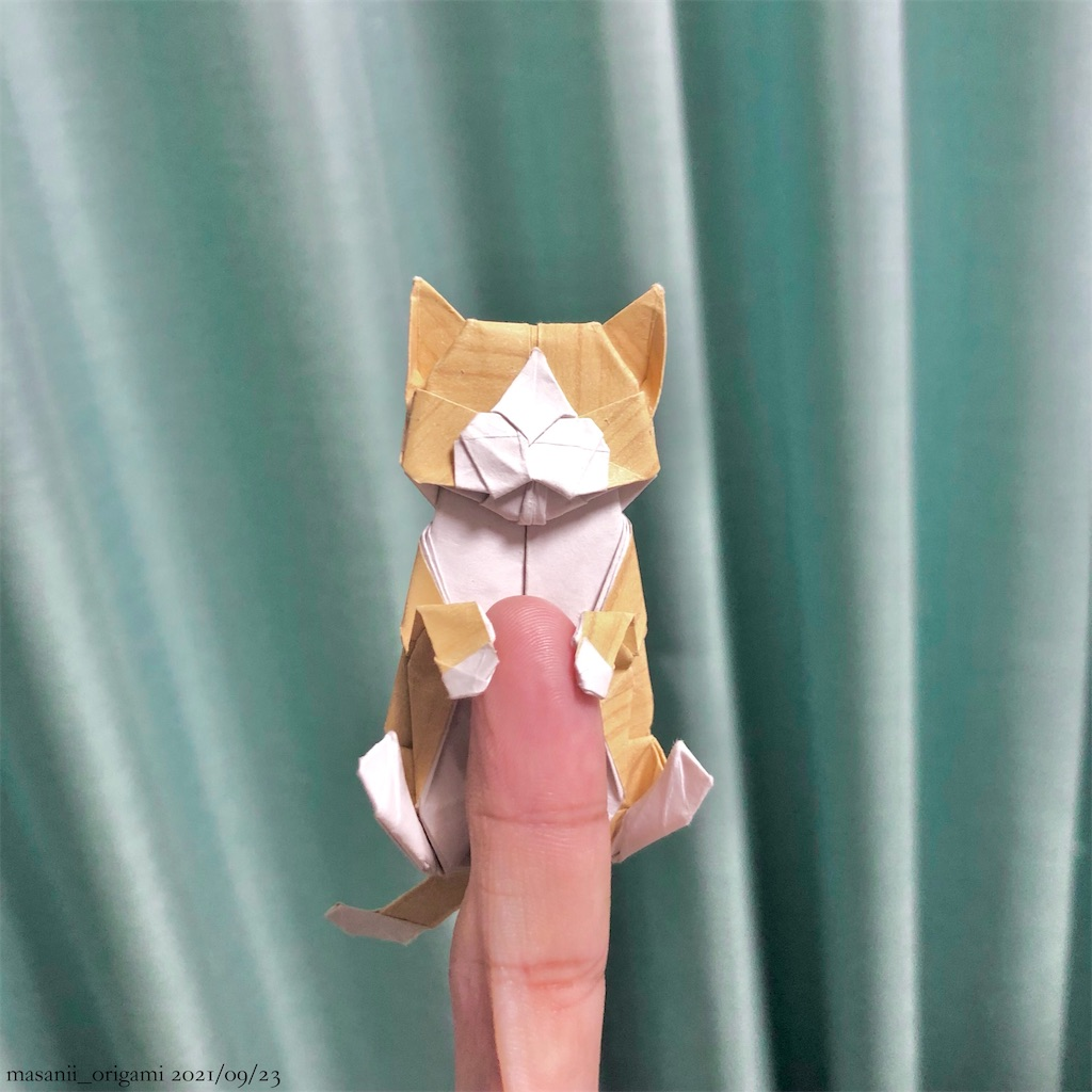 f:id:masanii_origami:20210922231542j:image
