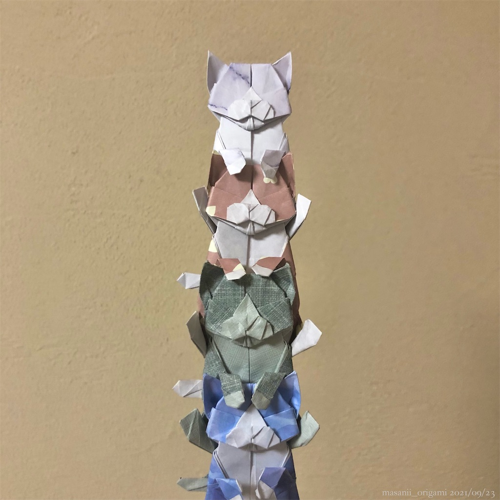 f:id:masanii_origami:20210922232012j:image