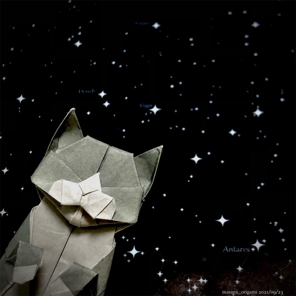 f:id:masanii_origami:20210922232314j:image