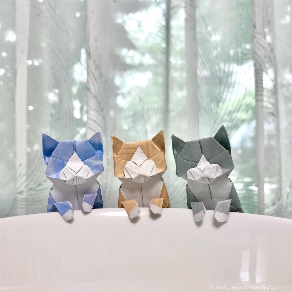 f:id:masanii_origami:20210922234149j:image