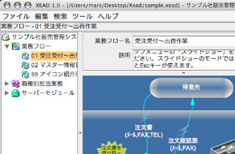 f:id:masanobuimai:20050527220327:image