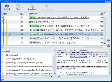 f:id:masanobuimai:20090611214558p:image